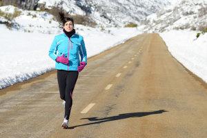 Höhentraining für Leistungssportler und Alpinisten