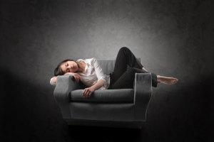 4 Tipps gegen Winterdepression