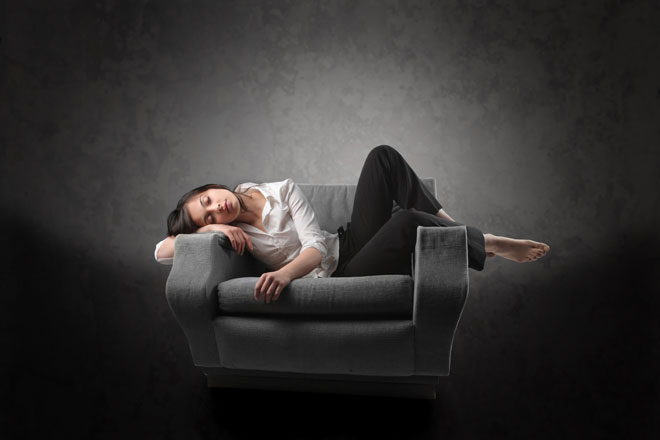 lebensmittel die das abnehmen f rdern kind. Black Bedroom Furniture Sets. Home Design Ideas