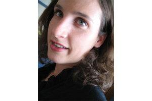 Amelie aus Berlin berichtet von ihren Erfahrungen mit ihrer Daytraining-Mitgliedschaft