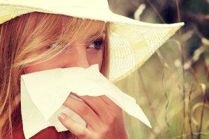 Was tun gegen Heuschnupfen? 8 Tipps gegen Heuschnupfen