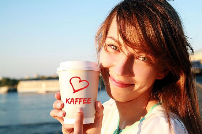 Viele können auf ihren täglichen Kaffee nicht verzichten. Aber ist Kaffee eigentlich gesund? Wir verraten Dir, wie viel Kaffee gut für Dich ist.