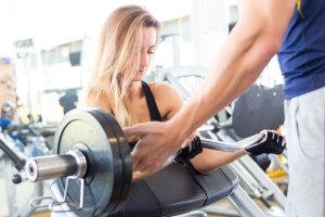 HIT-Training bietet Dir maximale Trainingserfolge bei einem minimalem Zeiteinsatz. Wir verraten Dir, was hinter dem High-Intensity-Training steckt.