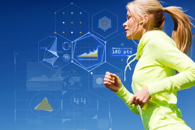 Ein Fitness-Armband kann dein Training unterstützen und optimieren. Wir zeigen dir aktuelle Fitness-Tracker und erklären Vor- und Nachteile.