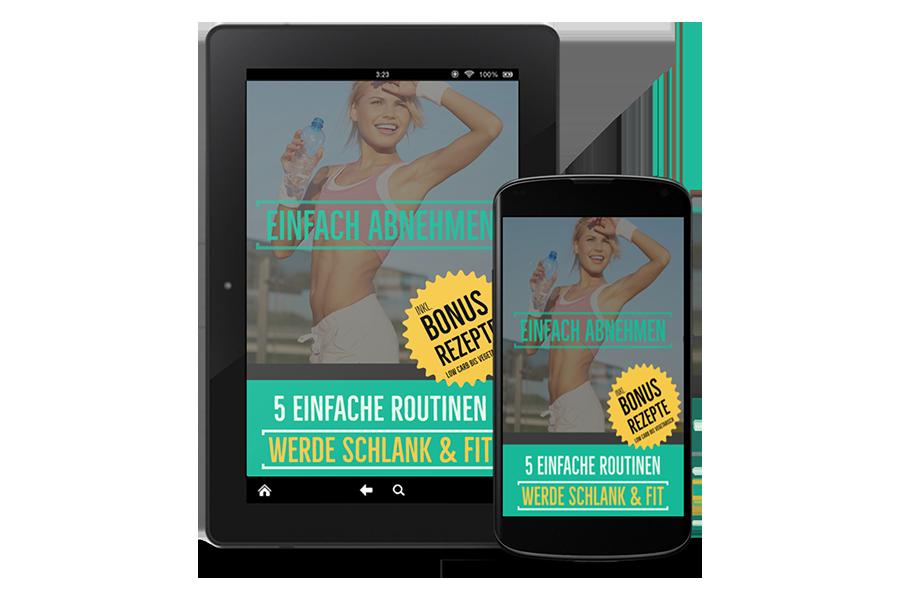 E-Book Produktbild 3x2